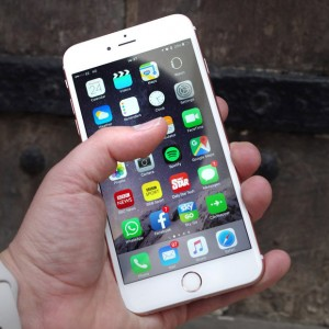 Apple-iPhone-6s-Plus-Review-296397